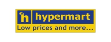 Project Reference Logo Hypermart
